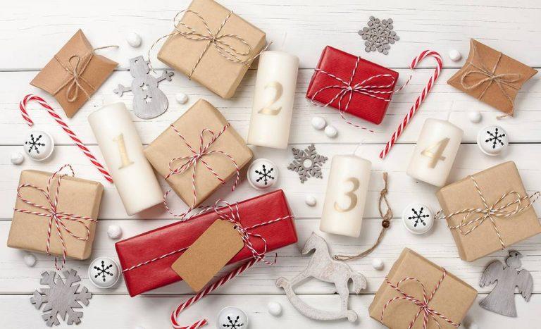 Gift christmas Singapore