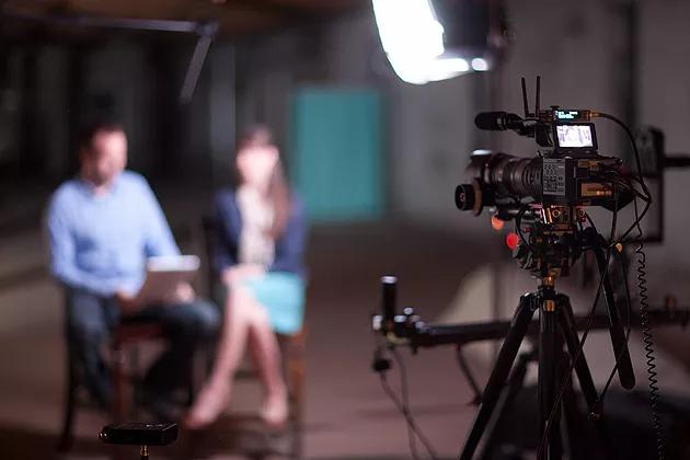 Singapore Corporate Videographers