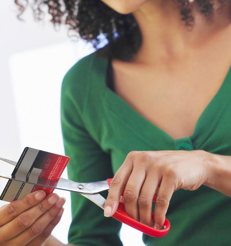 debt relief programs