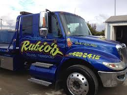 Effective method to choose reliable tow truck service
