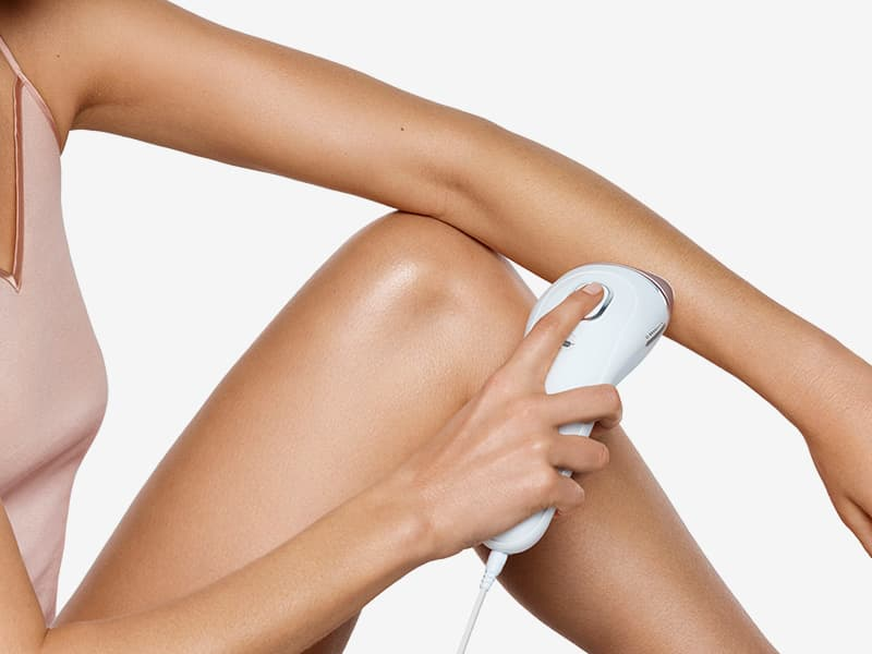 hair removal service